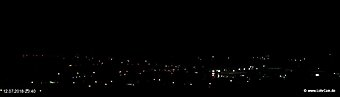 lohr-webcam-12-07-2018-23:40