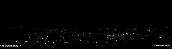 lohr-webcam-13-07-2018-01:20