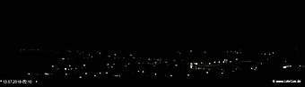 lohr-webcam-13-07-2018-02:10