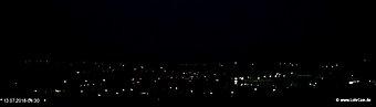lohr-webcam-13-07-2018-04:30