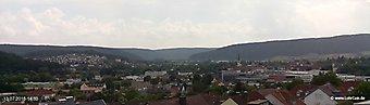 lohr-webcam-13-07-2018-14:10