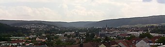 lohr-webcam-13-07-2018-14:20