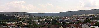 lohr-webcam-13-07-2018-15:10