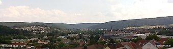 lohr-webcam-13-07-2018-15:40