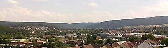 lohr-webcam-13-07-2018-16:10