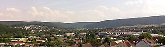 lohr-webcam-13-07-2018-16:50
