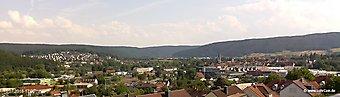 lohr-webcam-13-07-2018-17:00