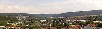 lohr-webcam-13-07-2018-17:20