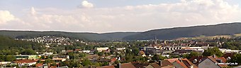 lohr-webcam-13-07-2018-17:40