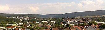 lohr-webcam-13-07-2018-18:00