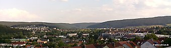 lohr-webcam-13-07-2018-19:00