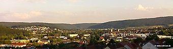 lohr-webcam-13-07-2018-20:00