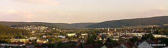 lohr-webcam-13-07-2018-20:10