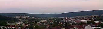 lohr-webcam-13-07-2018-21:30