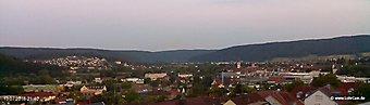 lohr-webcam-13-07-2018-21:40