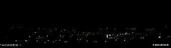 lohr-webcam-14-07-2018-01:30