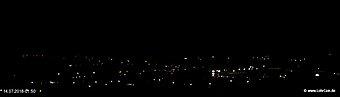 lohr-webcam-14-07-2018-01:50
