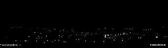 lohr-webcam-14-07-2018-02:10