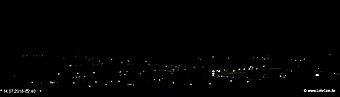 lohr-webcam-14-07-2018-02:40