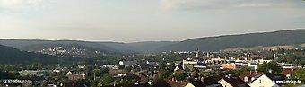 lohr-webcam-14-07-2018-07:00