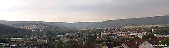 lohr-webcam-14-07-2018-09:10