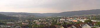 lohr-webcam-14-07-2018-09:20