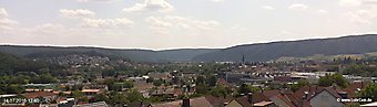 lohr-webcam-14-07-2018-13:40