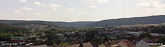 lohr-webcam-14-07-2018-14:20