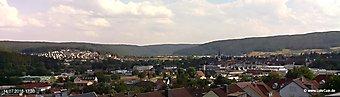 lohr-webcam-14-07-2018-17:30