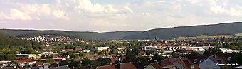 lohr-webcam-14-07-2018-17:50