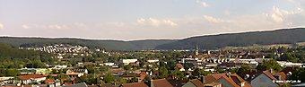 lohr-webcam-14-07-2018-18:40