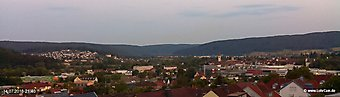 lohr-webcam-14-07-2018-21:40