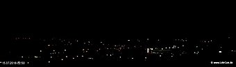 lohr-webcam-15-07-2018-02:50