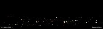 lohr-webcam-15-07-2018-03:00
