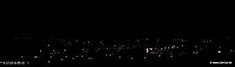 lohr-webcam-15-07-2018-03:10