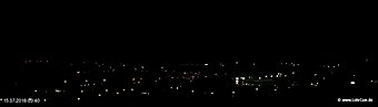 lohr-webcam-15-07-2018-03:40