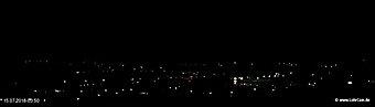lohr-webcam-15-07-2018-03:50