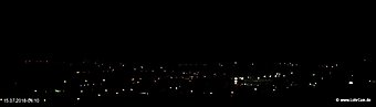 lohr-webcam-15-07-2018-04:10