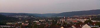 lohr-webcam-15-07-2018-05:10