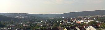 lohr-webcam-15-07-2018-08:10