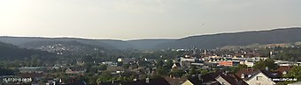 lohr-webcam-15-07-2018-08:20