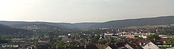 lohr-webcam-15-07-2018-08:40