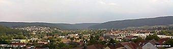 lohr-webcam-15-07-2018-16:10