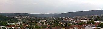 lohr-webcam-15-07-2018-16:30