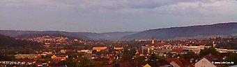 lohr-webcam-15-07-2018-21:40