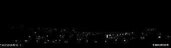 lohr-webcam-16-07-2018-03:10