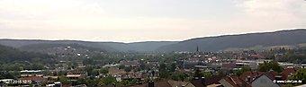 lohr-webcam-16-07-2018-12:10