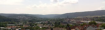 lohr-webcam-16-07-2018-12:50