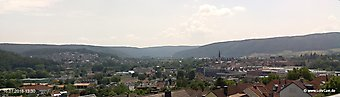 lohr-webcam-16-07-2018-13:30