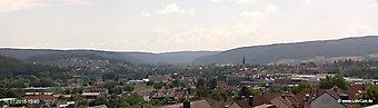 lohr-webcam-16-07-2018-13:40
